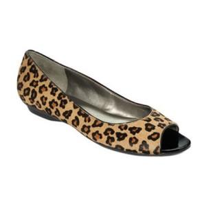 cheetah-print-flats1.jpg1