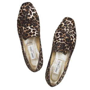 hoo-Wheel-leopard-print-calf-hair-flats_2186_02