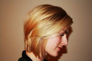 kat hair 3