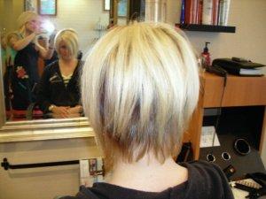 morgan hair 3