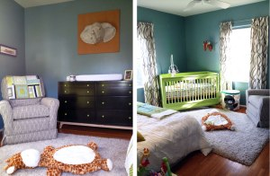 szurpicki-nursery-2-walls