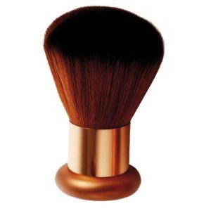 Kabuki Bronzing Brush $17