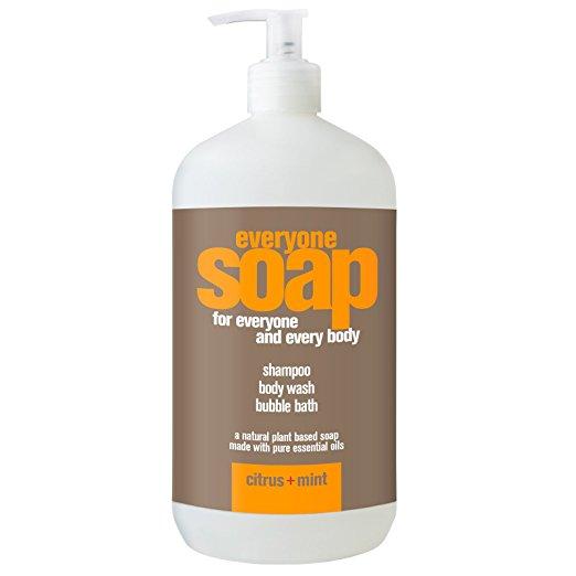 everyone-soap