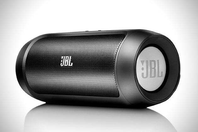 JBL-Charge-2-Portable-Wireless-Bluetooth-Speaker-5.jpg