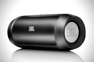 JBL-Charge-2-Portable-Wireless-Bluetooth-Speaker-5.jpg